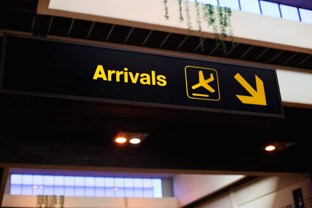 Airport transfers Malapascua Island