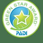 Malapascua Island Green Star Award