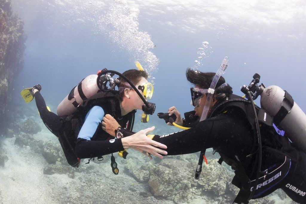 Thresher Shark Divers Malapascua