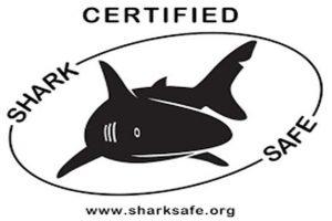 Malapascua Island Shark Safe