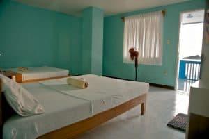 Blue Coral Resort Malapascua Island