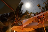 Full Moon Malapascua