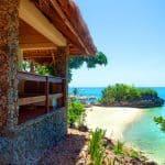 Tepanee Resort