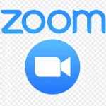 PADI learning via Zoom